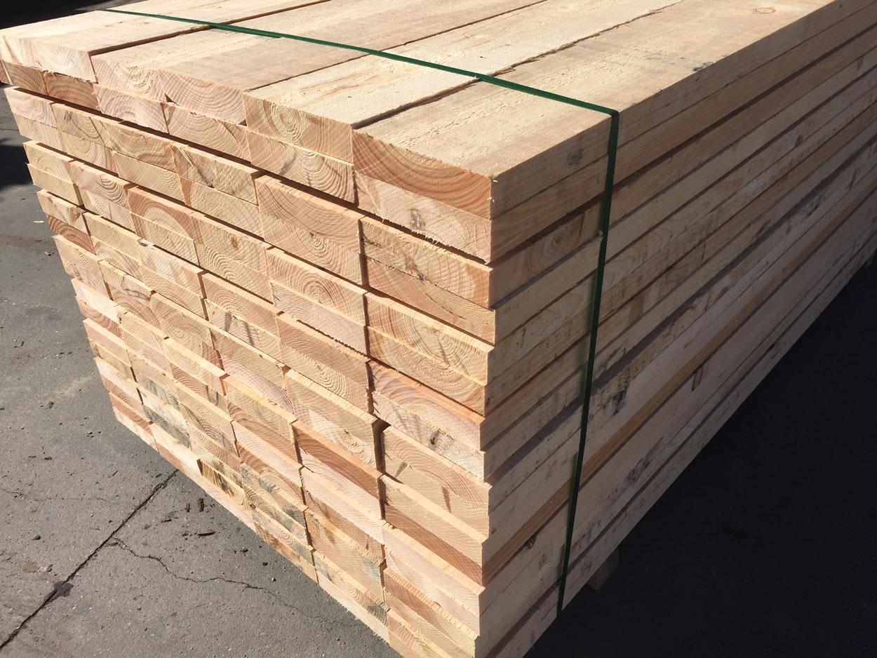 Madera pino insigne aserralpe aviso legal for Tablones de madera precios